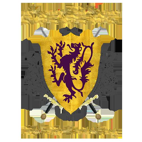 Excalibur Mobile Detailing